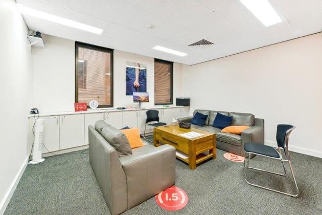 Level 2 Unit 2/Unit 2, 55 Gawler Place Adelaide SA 5000 - Image 5