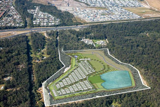 110 Sippy Creek Road Tanawha QLD 4556 - Image 3