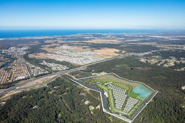 110 Sippy Creek Road Tanawha QLD 4556 - Image 4