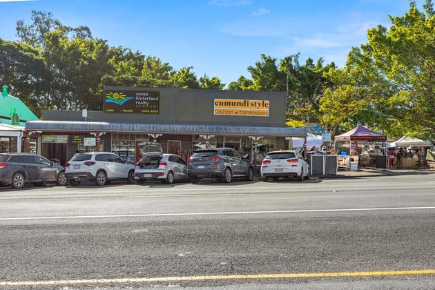 84 Memorial Drive Eumundi QLD 4562 - Image 1