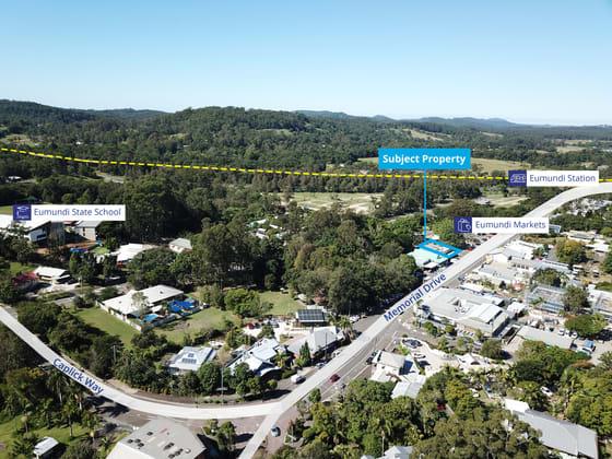 84 Memorial Drive Eumundi QLD 4562 - Image 2