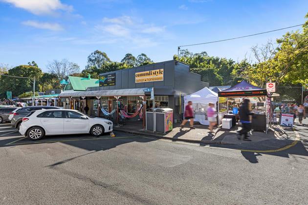 84 Memorial Drive Eumundi QLD 4562 - Image 3
