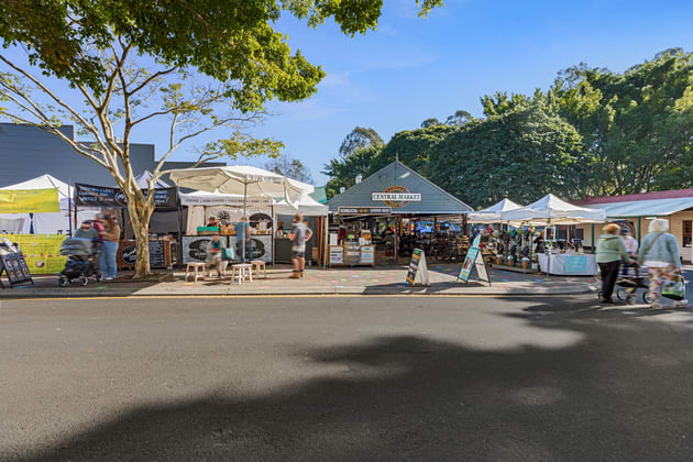 84 Memorial Drive Eumundi QLD 4562 - Image 4