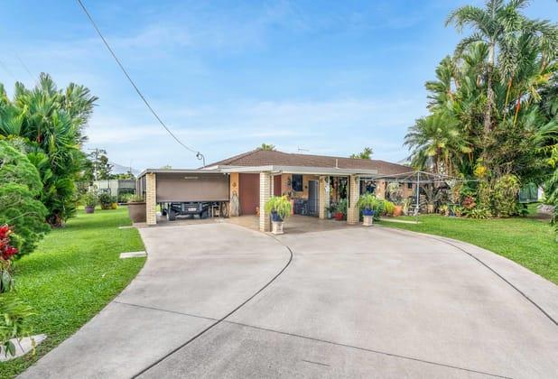 1 - 3 Grey Street Gordonvale QLD 4865 - Image 4