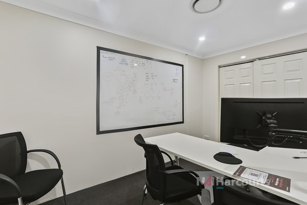 4/193 South Pine Road Brendale QLD 4500 - Image 4