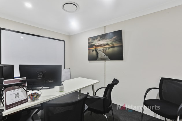 4/193 South Pine Road Brendale QLD 4500 - Image 5