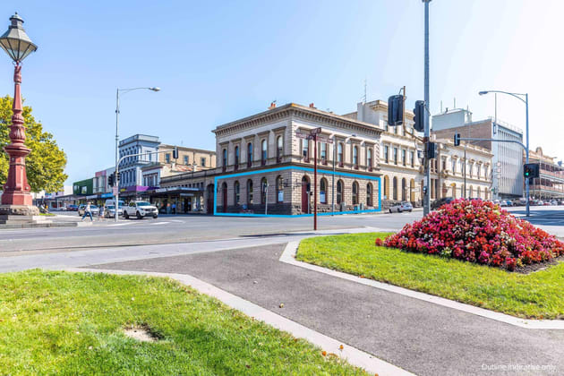 200 Sturt Street Ballarat Central VIC 3350 - Image 1