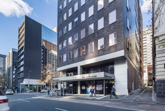 235 Queen Street Melbourne VIC 3000 - Image 4