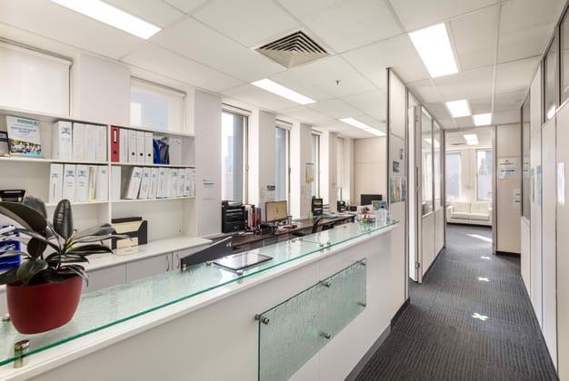 Level 11 & Rooftop, 343 Little Collins Street Melbourne VIC 3000 - Image 2