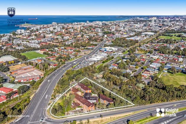 Porter Street & Hindmarsh Avenue Wollongong NSW 2500 - Image 3