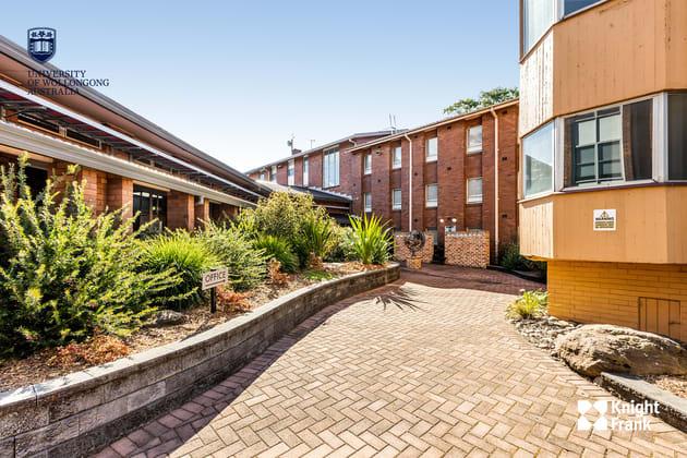 Porter Street & Hindmarsh Avenue Wollongong NSW 2500 - Image 4