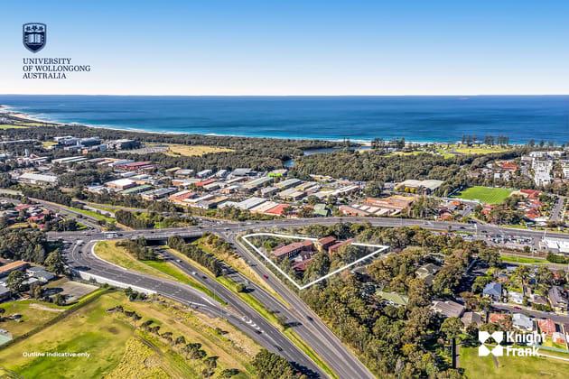 Porter Street & Hindmarsh Avenue Wollongong NSW 2500 - Image 5