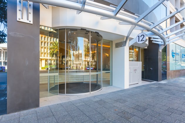 Lot 131/12 St Georges Terrace Perth WA 6000 - Image 4