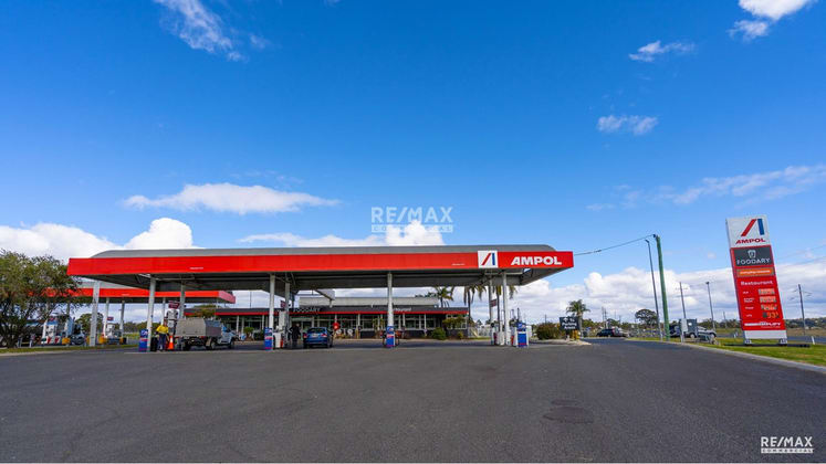 13015 Cunningham Highway Sladevale QLD 4370 - Image 2