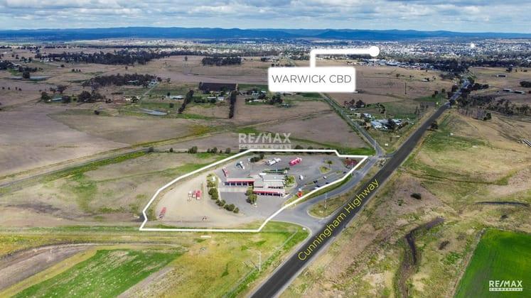 13015 Cunningham Highway Sladevale QLD 4370 - Image 4