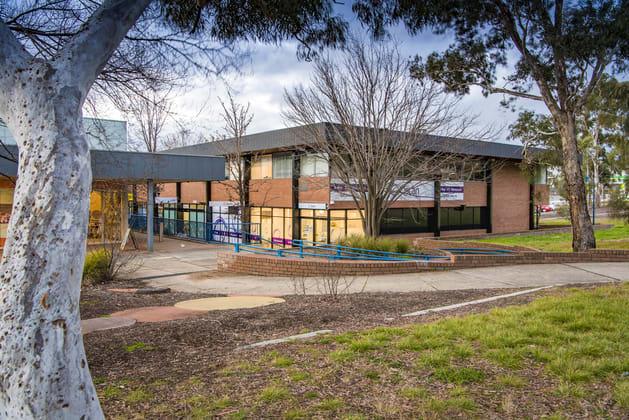 Units 3-5/3 Jamison Centre Macquarie ACT 2614 - Image 2
