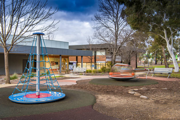 Units 3-5/3 Jamison Centre Macquarie ACT 2614 - Image 3