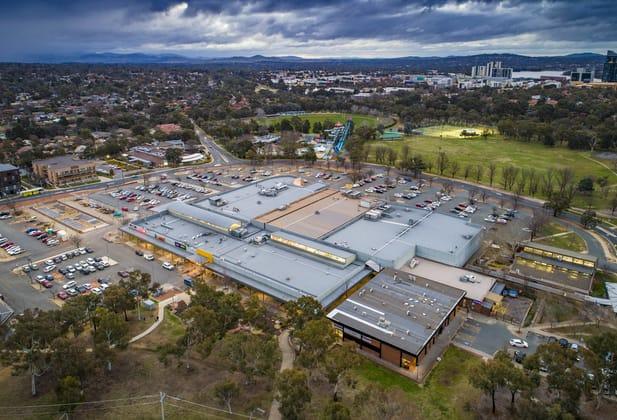 Units 3-5/3 Jamison Centre Macquarie ACT 2614 - Image 5