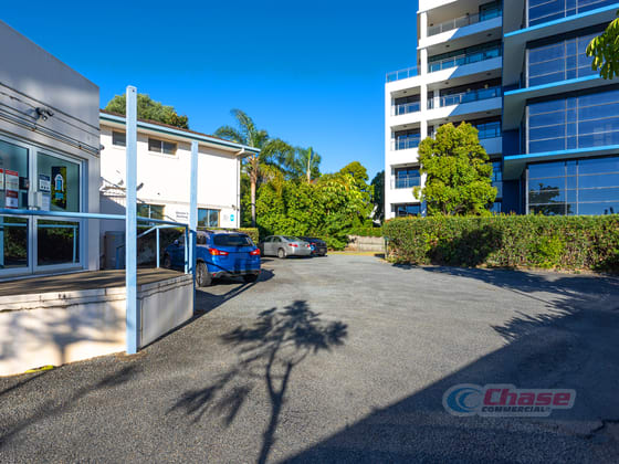 34-36 Cougal Street Southport QLD 4215 - Image 3