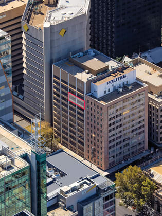 30/108 King William Street Adelaide SA 5000 - Image 1