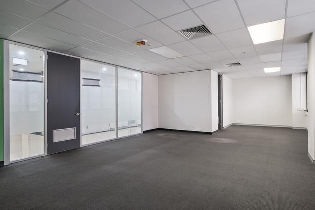 30/108 King William Street Adelaide SA 5000 - Image 3