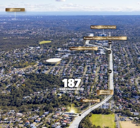 187 Warringah Road Beacon Hill NSW 2100 - Image 3