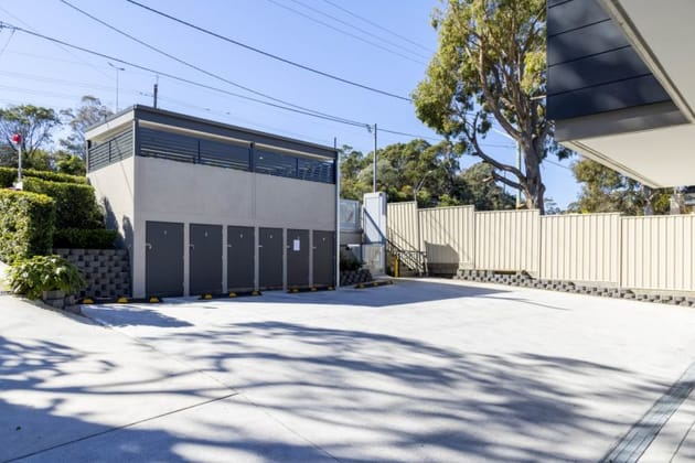 187 Warringah Road Beacon Hill NSW 2100 - Image 4