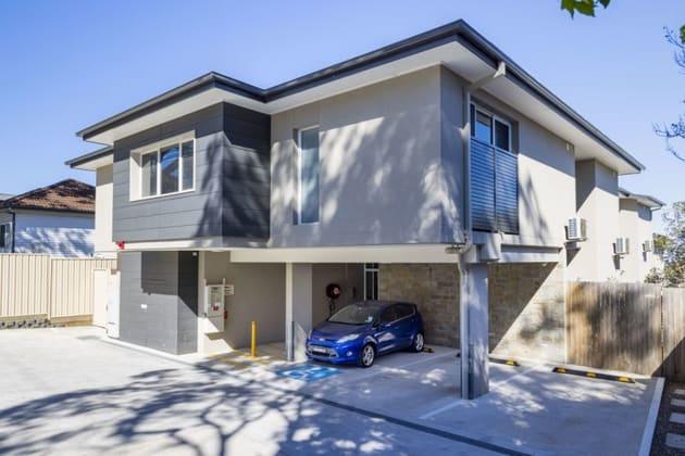 187 Warringah Road Beacon Hill NSW 2100 - Image 5