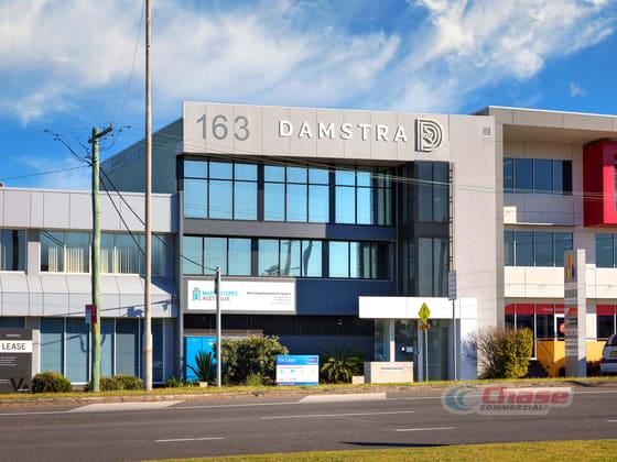 159&163 Lambton  Road Newcastle NSW 2300 - Image 3