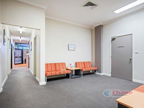 159&163 Lambton  Road Newcastle NSW 2300 - Image 5
