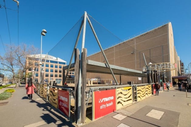 211 Pirie Street Adelaide SA 5000 - Image 1