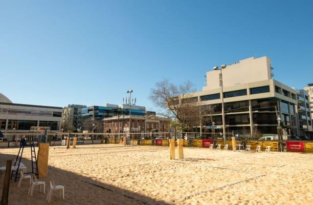 211 Pirie Street Adelaide SA 5000 - Image 2