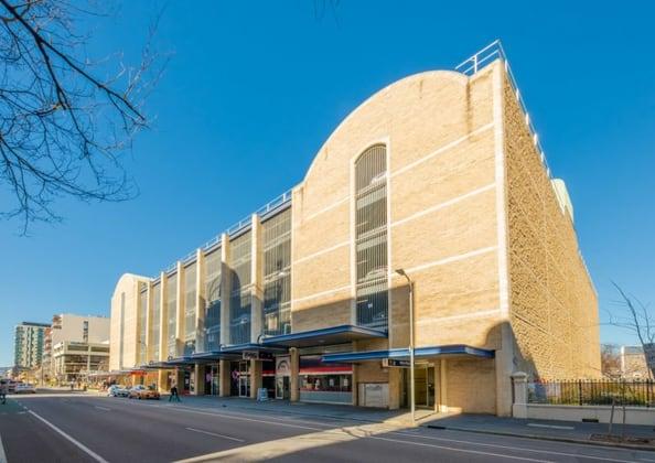 211 Pirie Street Adelaide SA 5000 - Image 3