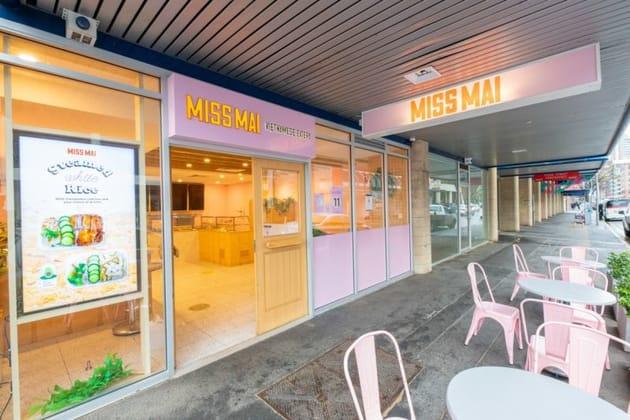 211 Pirie Street Adelaide SA 5000 - Image 5