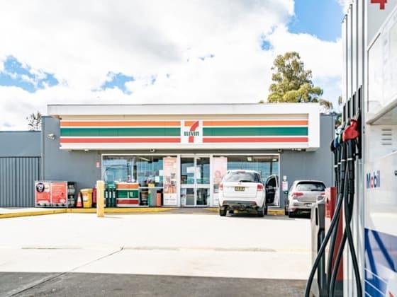 Cnr Great Western Hwy & Boyd Road Bathurst NSW 2795 - Image 4