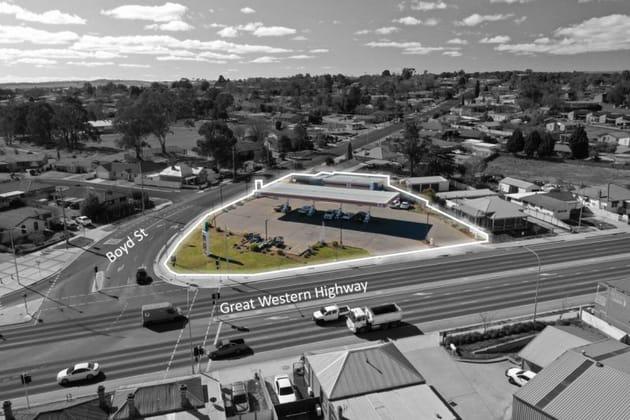 Cnr Great Western Hwy & Boyd Road Bathurst NSW 2795 - Image 3