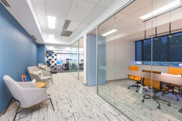 182 St Georges Terrace Perth WA 6000 - Image 4