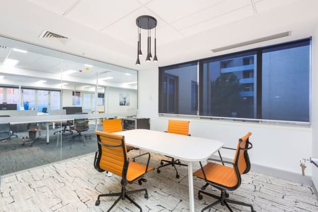 182 St Georges Terrace Perth WA 6000 - Image 5