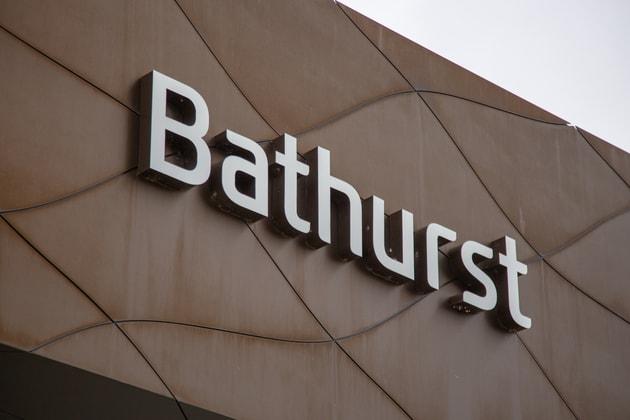 10 Corporation Avenue Bathurst NSW 2795 - Image 2