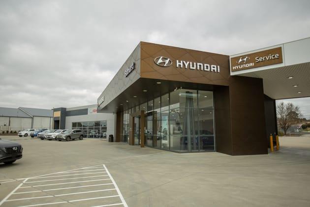 10 Corporation Avenue Bathurst NSW 2795 - Image 4