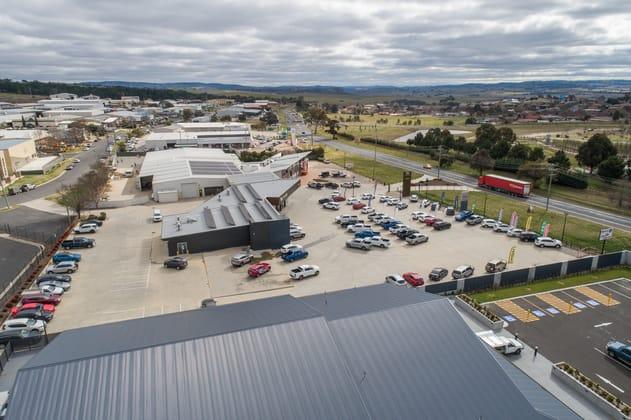 10 Corporation Avenue Bathurst NSW 2795 - Image 5