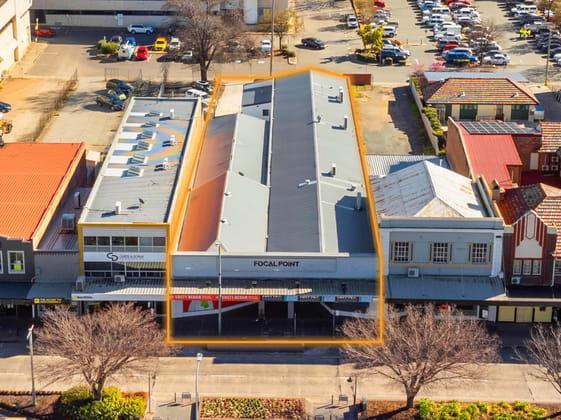 21-25 Monaro Street Queanbeyan NSW 2620 - Image 2
