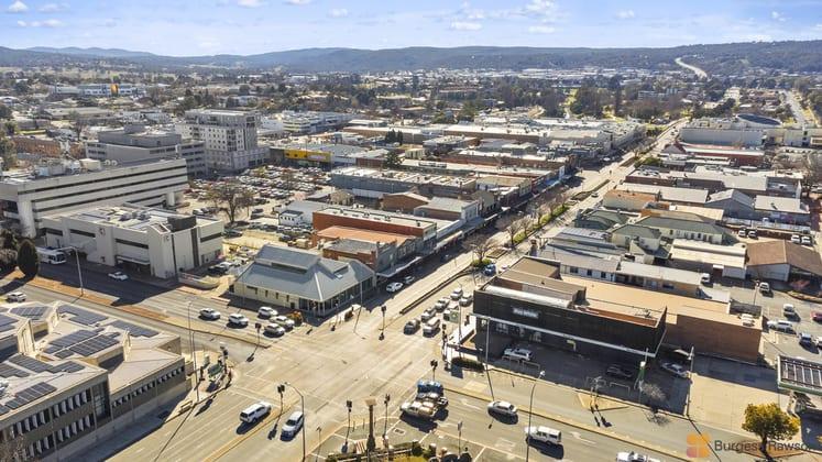 21-25 Monaro Street Queanbeyan NSW 2620 - Image 4