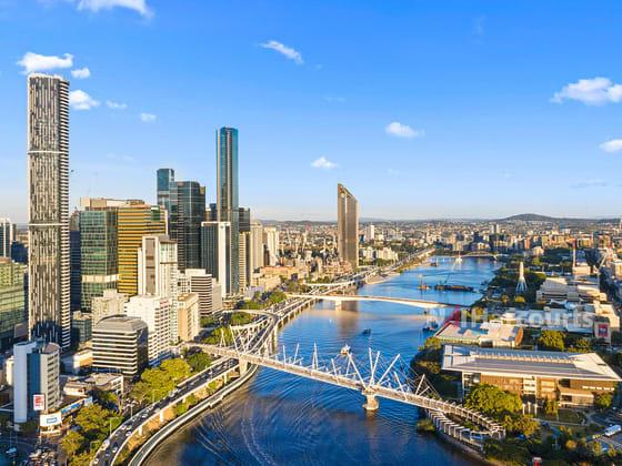 71 & 72/231 North Quay Brisbane City QLD 4000 - Image 2