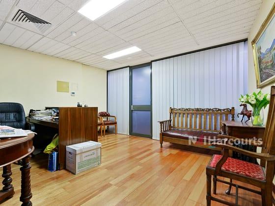 71 & 72/231 North Quay Brisbane City QLD 4000 - Image 4