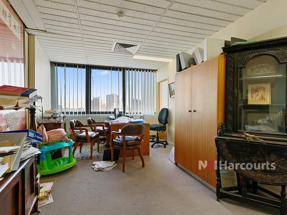 71 & 72/231 North Quay Brisbane City QLD 4000 - Image 5