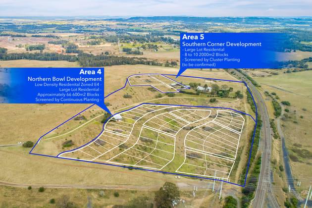 Glenlee Estate Glenlee Rd Menangle Park NSW 2563 - Image 2
