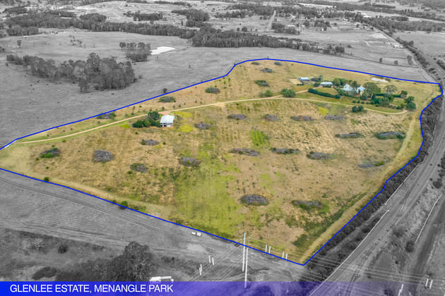 Glenlee Estate Glenlee Rd Menangle Park NSW 2563 - Image 3