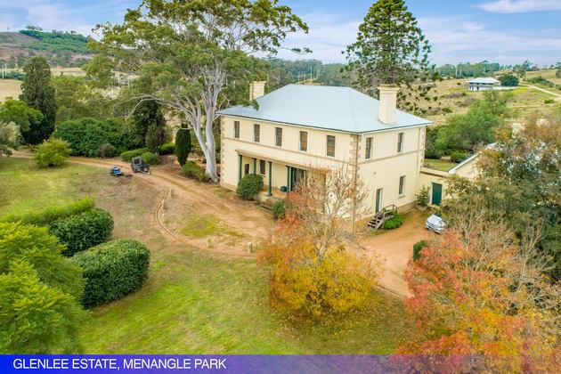 Glenlee Estate Glenlee Rd Menangle Park NSW 2563 - Image 5