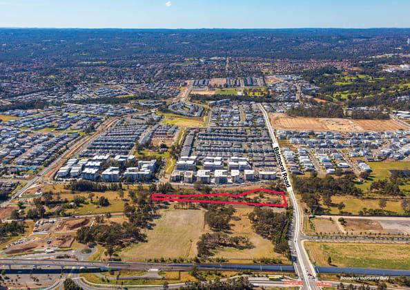 Lot 6 Balmoral Road Bella Vista NSW 2153 - Image 5